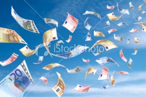 stock-photo-9287415-falling-money-euro